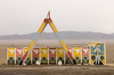 25 Cool and Unusual Bus Stops - Part 3 (25) 24