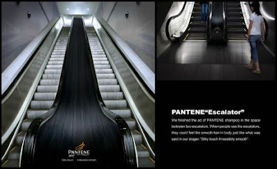 17 Creative Escalator Advertisements (18) 5
