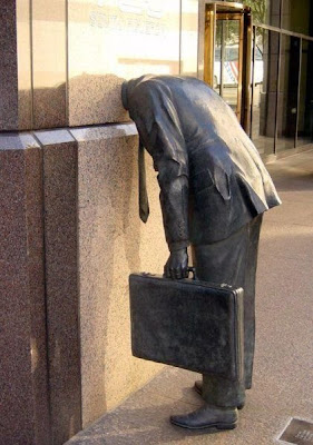 Interesting Statues From Around The World (36) 6