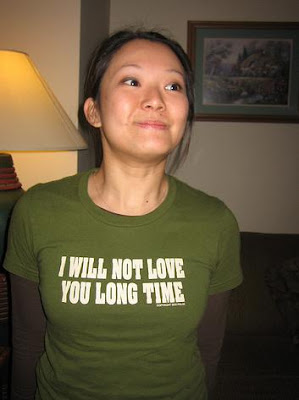 Interesting & Funny T-Shirts (15)  5