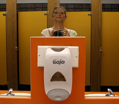 12 Coolest Soap Dispensers (12) 5