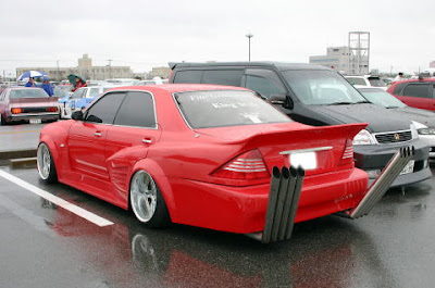 modified cars (12) 2