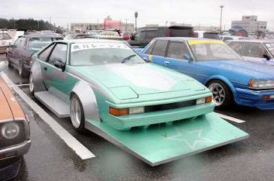 modified cars (12) 3