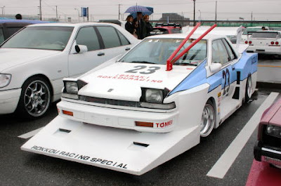 modified cars (12) 4