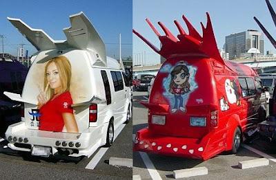 custom vans (7) 4