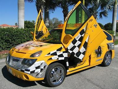 custom vans (7) 7