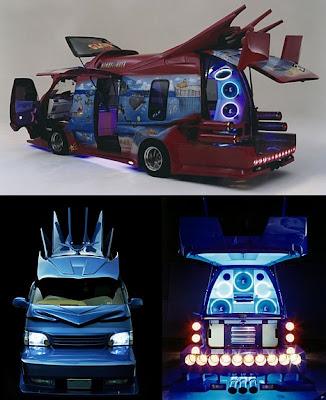 custom vans (7) 1