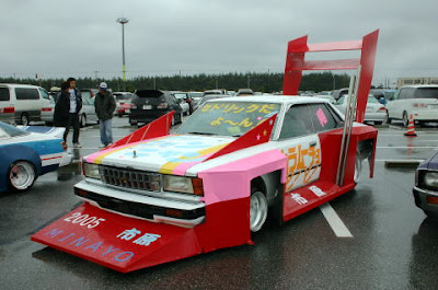 modified cars (12) 9