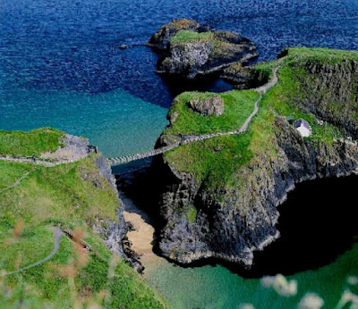 Carrick-a-Rede+Rope+Bridge.jpg