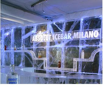 A hotel built of ice (11) 10