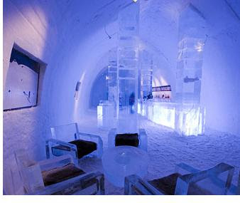 A hotel built of ice (11) 6