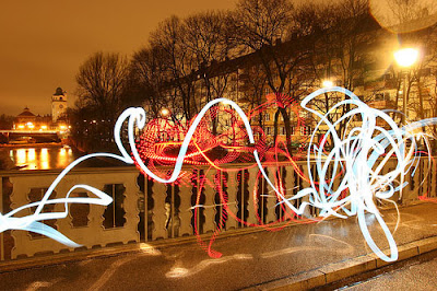 Light Graffiti (2) 1