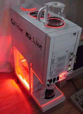 Ways To Reuse Old PC (3) 1