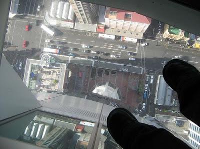 Auckland+SkyTower+2.JPG