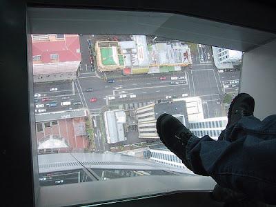 Auckland+SkyTower.jpg