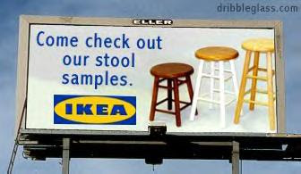 Creative and Clever Signboard and Billboard Advertisements (17) 4
