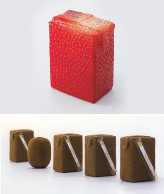 20 Clever And Innovative Packaging Designs (27) 9