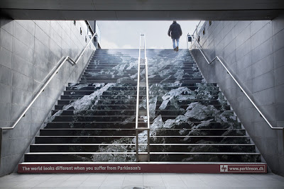 12 Creative Advertisement on Stairs (15) 14