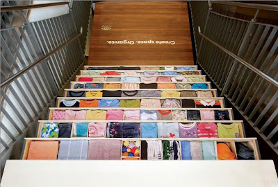 12 Creative Advertisement on Stairs (15) 7