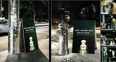 21 Creative and Clever Don't Drink and Drive Advertisements (21) 2
