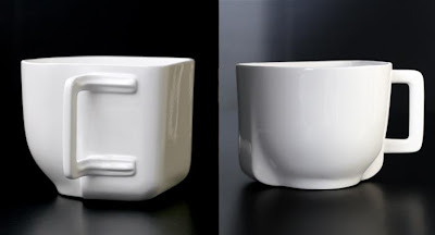 42 Modern And Creative Cup Designs Part 2