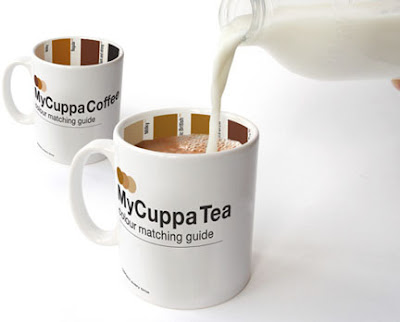 42 Modern and Creative Cup Designs - Part 2 (51) 28