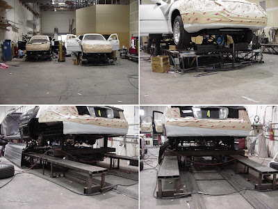 how limousines are made (16) 3