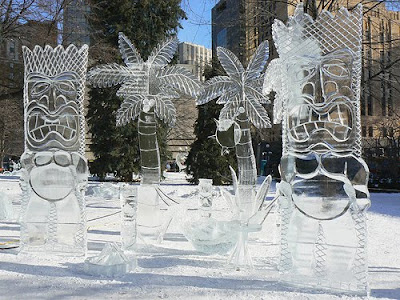 25 Creative And Impressive Ice Sculptures (25) 24