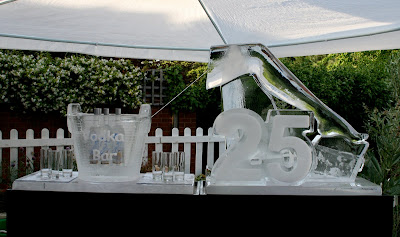 25 Creative And Impressive Ice Sculptures (25) 9