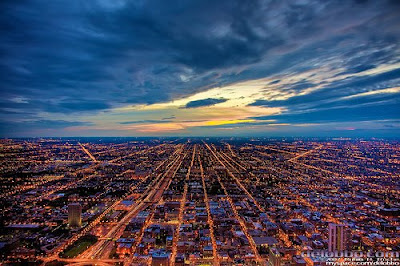 Amazing Photos of Chicago (9) 3
