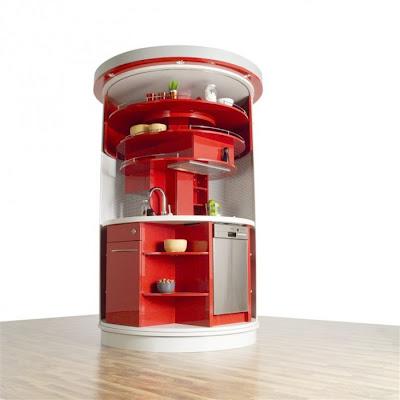 Kitchen Designs (39) 10