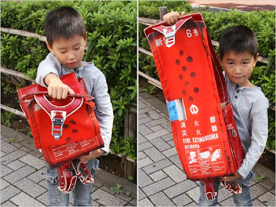 Awesome Backpacks and Unique Backpack Designs (20) 13
