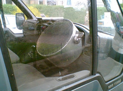 New Way To Keep Your Car Secure (9) 4