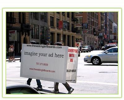 Walking Billboards (12) 5