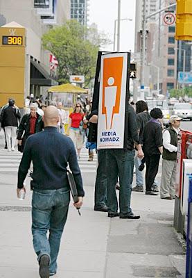 Walking Billboards (12) 11