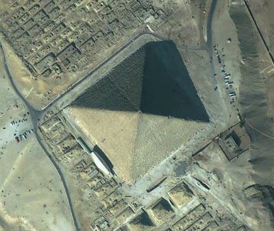 Aerial Photos (14) 11