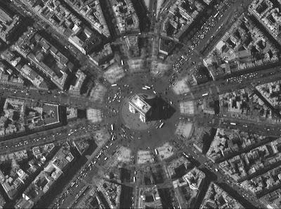 Aerial Photos (14) 13