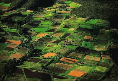 Aerial Photos (14) 2