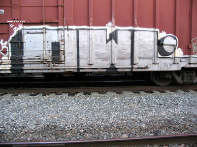 graffiti on trains (9) 3