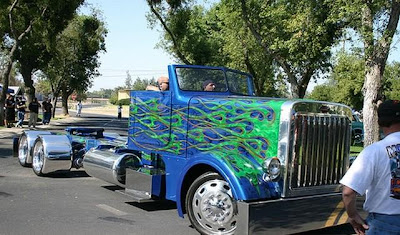 Cool Looking Truck (6) 2