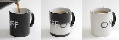 Modern and Creative Cup Designs (9) 5