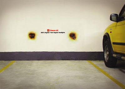 20 Creative and Clever Advertisements (20) 4