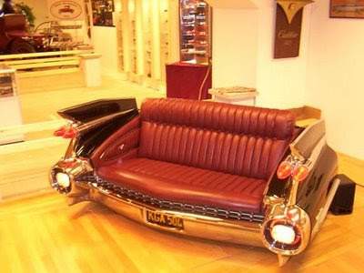 Creative and Cool Ways To Reuse Cars (30) 3