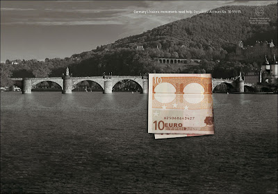 Ads using currency (9) 7
