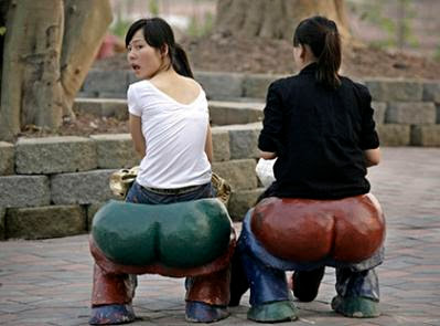 Innovative Chairs (5) 3