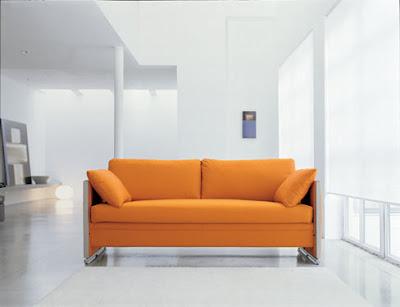 Sofa Bed (3) 1