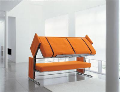 Sofa Bed (3) 2