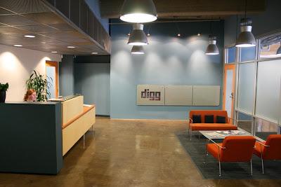 The Digg.com Office (2) 1