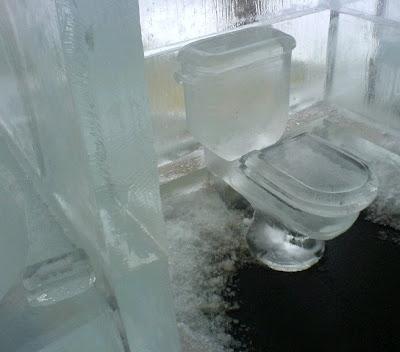 Ice Toilet (4) 3
