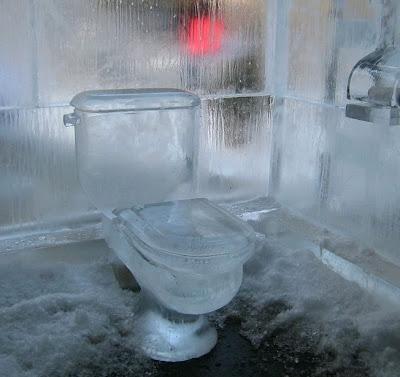 Ice Toilet (4) 2